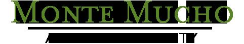 Monte Mucho Audubon Society - Birding & Habitat Conservation