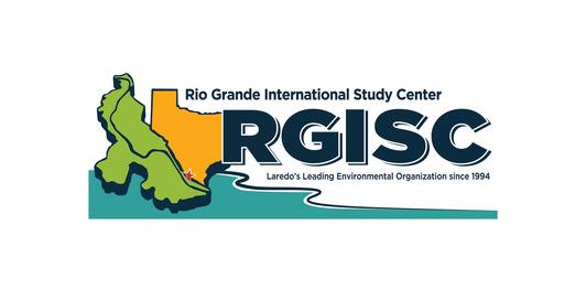 Rio Grande International Study Center