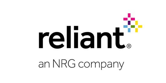 Reliant Energy Eco Share Program